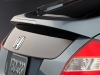 2013 Honda Crosstour Concept thumbnail photo 636