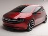 Honda GEAR Concept 2013