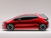 2013 Honda GEAR Concept thumbnail photo 6197
