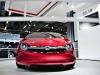 2013 Honda GEAR Concept thumbnail photo 6199