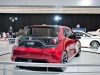 2013 Honda GEAR Concept thumbnail photo 6201
