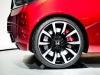 2013 Honda GEAR Concept thumbnail photo 6202