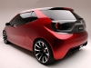 2013 Honda GEAR Concept thumbnail photo 6203