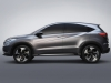 2013 Honda Urban SUV Concept thumbnail photo 6565