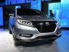 2013 Honda Urban SUV Concept thumbnail photo 6566