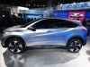 2013 Honda Urban SUV Concept thumbnail photo 6567