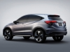 2013 Honda Urban SUV Concept thumbnail photo 6568