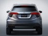 2013 Honda Urban SUV Concept thumbnail photo 6569