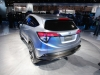 2013 Honda Urban SUV Concept thumbnail photo 6570