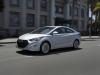2013 Hyundai Elantra Coupe thumbnail photo 4870