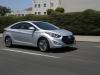 2013 Hyundai Elantra Coupe thumbnail photo 4871