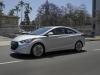 2013 Hyundai Elantra Coupe thumbnail photo 4872