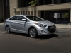2013 Hyundai Elantra Coupe thumbnail photo 4873
