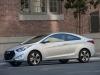 2013 Hyundai Elantra Coupe thumbnail photo 4874