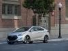 2013 Hyundai Elantra Coupe thumbnail photo 4875