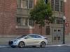 2013 Hyundai Elantra Coupe thumbnail photo 4876