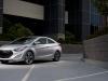 2013 Hyundai Elantra Coupe thumbnail photo 4877