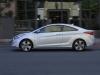 2013 Hyundai Elantra Coupe thumbnail photo 4878