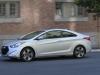 2013 Hyundai Elantra Coupe thumbnail photo 4879