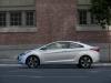 2013 Hyundai Elantra Coupe thumbnail photo 4880