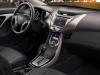 2013 Hyundai Elantra Coupe thumbnail photo 4882