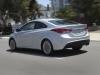 2013 Hyundai Elantra Coupe thumbnail photo 4883