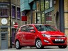2013 Hyundai i20 thumbnail photo 63126