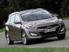 2013 Hyundai i30 Wagon thumbnail photo 3568