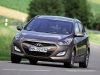 2013 Hyundai i30 Wagon thumbnail photo 3569