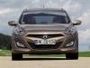 2013 Hyundai i30 Wagon thumbnail photo 3570