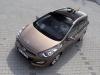 2013 Hyundai i30 Wagon thumbnail photo 3571