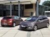 2013 Hyundai i30 Wagon thumbnail photo 3575