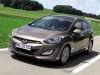 2013 Hyundai i30 Wagon thumbnail photo 3576