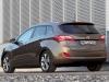 Hyundai i30 Wagon 2013