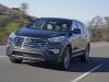 2013 Hyundai Santa Fe LWB thumbnail photo 7795