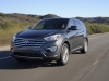 2013 Hyundai Santa Fe LWB thumbnail photo 7796