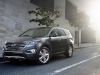 2013 Hyundai Santa Fe LWB thumbnail photo 7798