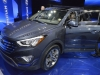 2013 Hyundai Santa Fe LWB thumbnail photo 7799