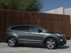 2013 Hyundai Santa Fe LWB thumbnail photo 7801