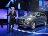 2013 Hyundai Santa Fe LWB thumbnail photo 7802