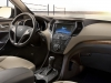 2013 Hyundai Santa Fe LWB thumbnail photo 7803