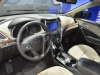 2013 Hyundai Santa Fe LWB thumbnail photo 7804
