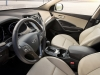 2013 Hyundai Santa Fe LWB thumbnail photo 7805