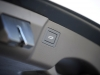2013 Hyundai Santa Fe LWB thumbnail photo 7808