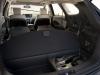 Hyundai Santa Fe LWB 2013