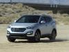 2013 Hyundai Santa Fe thumbnail photo 2244