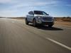 2013 Hyundai Santa Fe thumbnail photo 2245