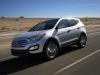 2013 Hyundai Santa Fe thumbnail photo 2246