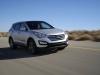 2013 Hyundai Santa Fe thumbnail photo 2247