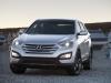 2013 Hyundai Santa Fe thumbnail photo 2248